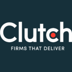 Xorance Solutions Records a 5-Star Rated First Review on Clutch