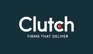 Read more about the article Xorance Solutions Records a 5-Star Rated First Review on Clutch